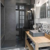 Vente de carrelages de qualité pour votre salle de bains à Linselles, Tourcoing, Bondues...